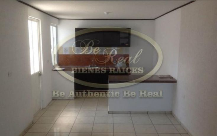 Foto de casa en venta en, lomas de san roque, xalapa, veracruz, 1986746 no 08