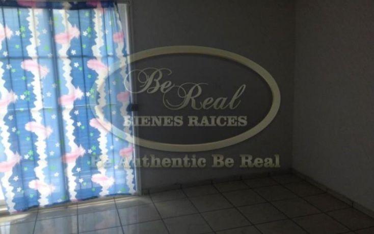 Foto de casa en venta en, lomas de san roque, xalapa, veracruz, 1986746 no 15