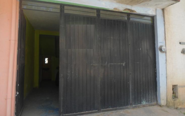 Foto de casa en venta en  , lomas de san roque, xalapa, veracruz de ignacio de la llave, 1060063 No. 02