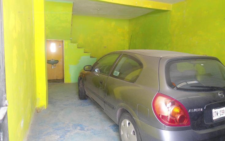 Foto de casa en venta en  , lomas de san roque, xalapa, veracruz de ignacio de la llave, 1060063 No. 03