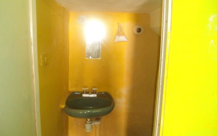 Foto de casa en venta en  , lomas de san roque, xalapa, veracruz de ignacio de la llave, 1060063 No. 04