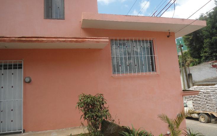 Foto de casa en venta en  , lomas de san roque, xalapa, veracruz de ignacio de la llave, 1060063 No. 06