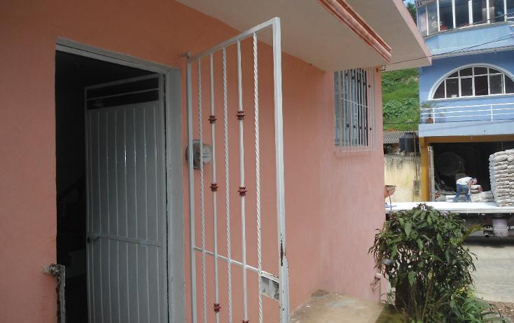 Foto de casa en venta en  , lomas de san roque, xalapa, veracruz de ignacio de la llave, 1060063 No. 07