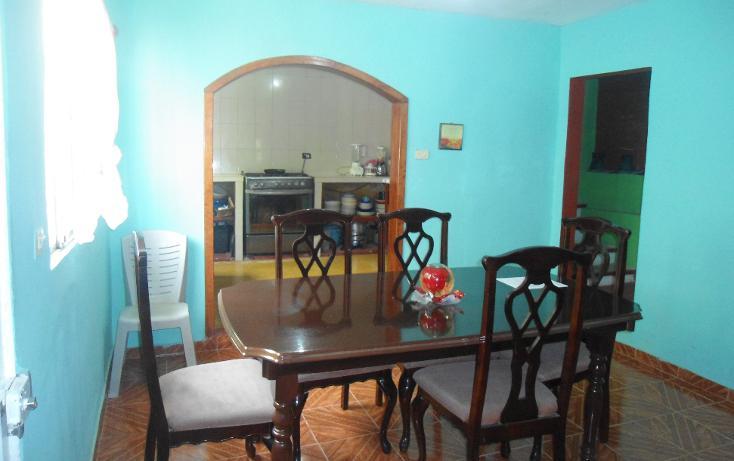 Foto de casa en venta en  , lomas de san roque, xalapa, veracruz de ignacio de la llave, 1060063 No. 08
