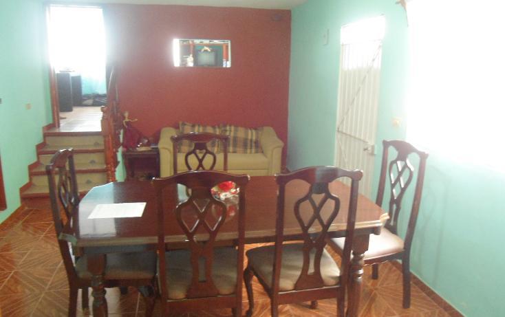 Foto de casa en venta en  , lomas de san roque, xalapa, veracruz de ignacio de la llave, 1060063 No. 09