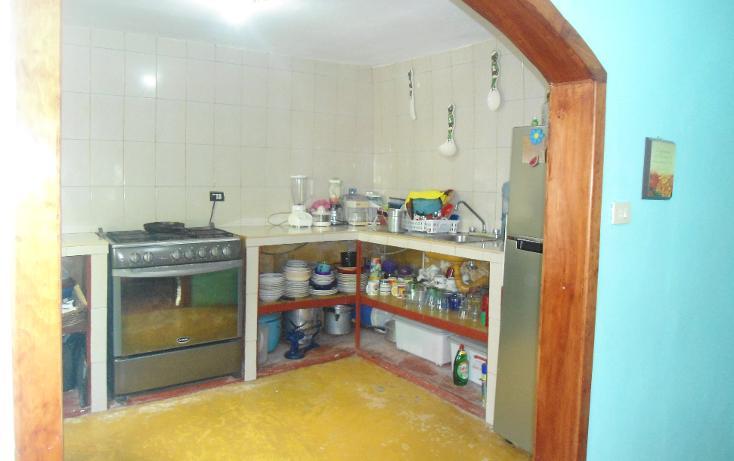 Foto de casa en venta en  , lomas de san roque, xalapa, veracruz de ignacio de la llave, 1060063 No. 10