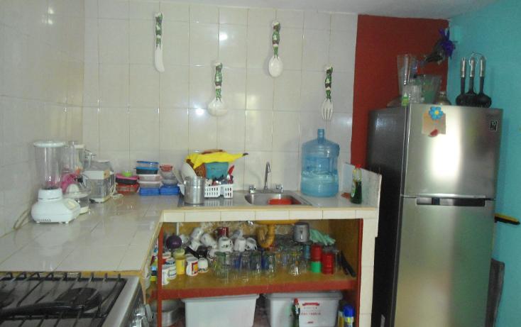 Foto de casa en venta en  , lomas de san roque, xalapa, veracruz de ignacio de la llave, 1060063 No. 11