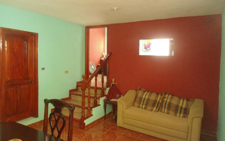 Foto de casa en venta en  , lomas de san roque, xalapa, veracruz de ignacio de la llave, 1060063 No. 12
