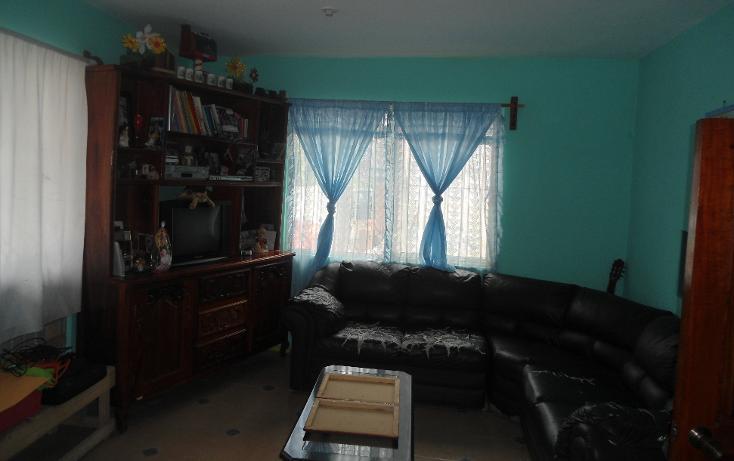 Foto de casa en venta en  , lomas de san roque, xalapa, veracruz de ignacio de la llave, 1060063 No. 14