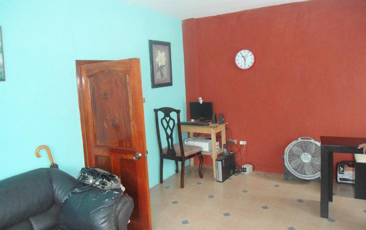 Foto de casa en venta en  , lomas de san roque, xalapa, veracruz de ignacio de la llave, 1060063 No. 15