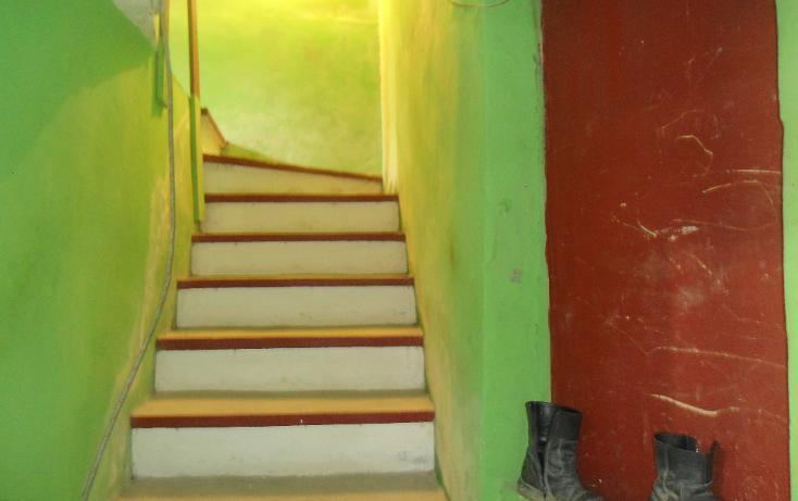 Foto de casa en venta en  , lomas de san roque, xalapa, veracruz de ignacio de la llave, 1060063 No. 16