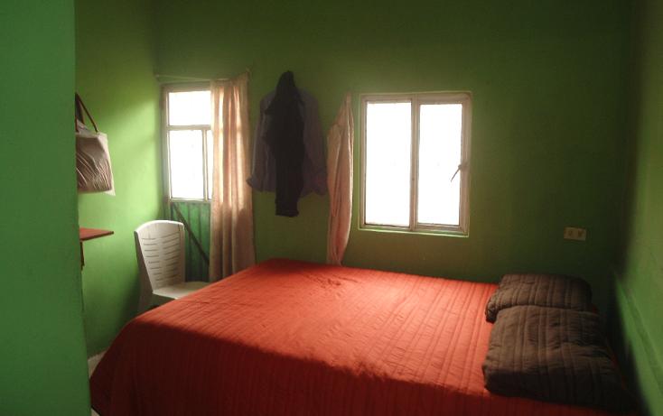 Foto de casa en venta en  , lomas de san roque, xalapa, veracruz de ignacio de la llave, 1060063 No. 17