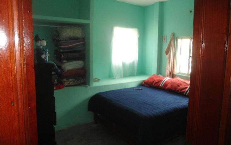 Foto de casa en venta en  , lomas de san roque, xalapa, veracruz de ignacio de la llave, 1060063 No. 18