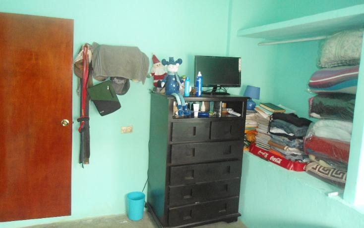 Foto de casa en venta en  , lomas de san roque, xalapa, veracruz de ignacio de la llave, 1060063 No. 19