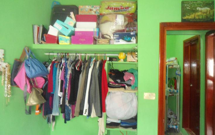 Foto de casa en venta en  , lomas de san roque, xalapa, veracruz de ignacio de la llave, 1060063 No. 21