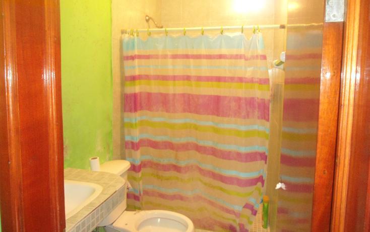 Foto de casa en venta en  , lomas de san roque, xalapa, veracruz de ignacio de la llave, 1060063 No. 22