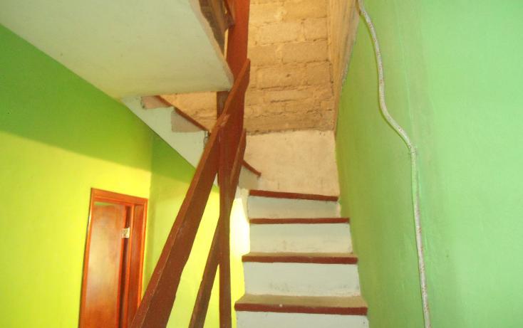 Foto de casa en venta en  , lomas de san roque, xalapa, veracruz de ignacio de la llave, 1060063 No. 23