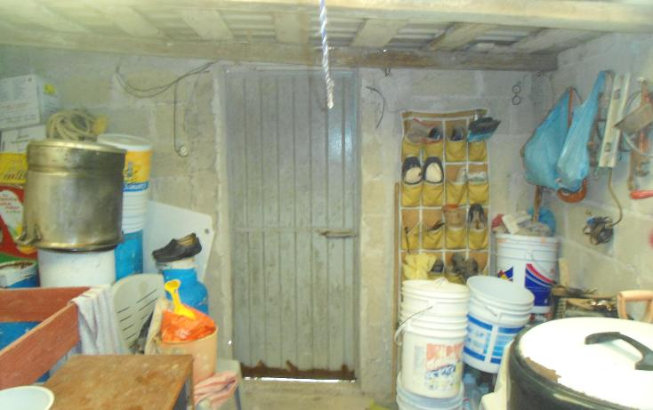 Foto de casa en venta en  , lomas de san roque, xalapa, veracruz de ignacio de la llave, 1060063 No. 24