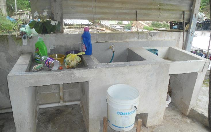 Foto de casa en venta en  , lomas de san roque, xalapa, veracruz de ignacio de la llave, 1060063 No. 25