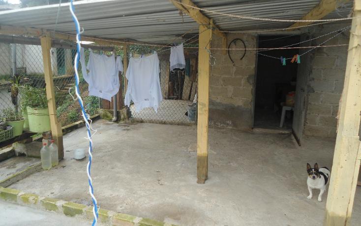 Foto de casa en venta en  , lomas de san roque, xalapa, veracruz de ignacio de la llave, 1060063 No. 27