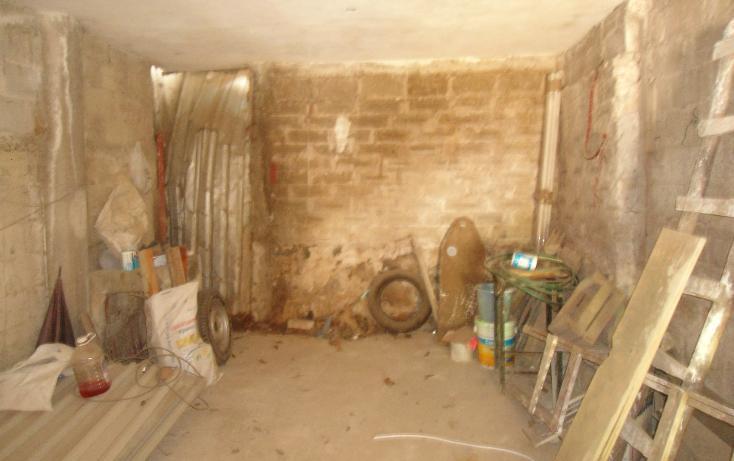 Foto de casa en venta en  , lomas de san roque, xalapa, veracruz de ignacio de la llave, 1060063 No. 28