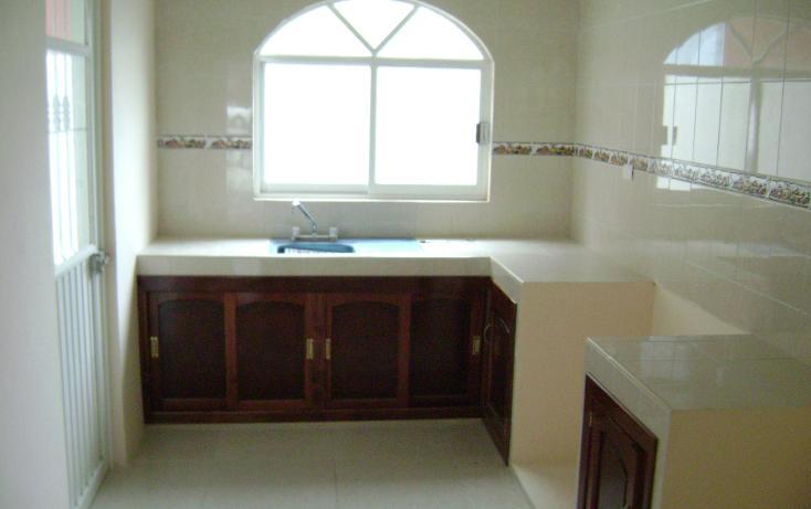 Foto de casa en venta en  , lomas de san roque, xalapa, veracruz de ignacio de la llave, 1268825 No. 03