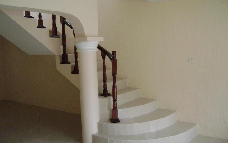 Foto de casa en venta en  , lomas de san roque, xalapa, veracruz de ignacio de la llave, 1268825 No. 07