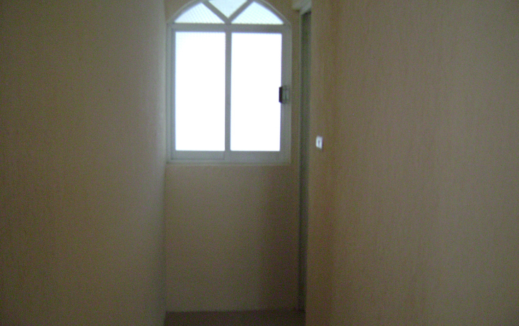 Foto de casa en venta en  , lomas de san roque, xalapa, veracruz de ignacio de la llave, 1268825 No. 08
