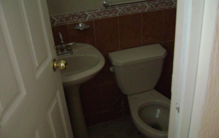 Foto de casa en venta en  , lomas de san roque, xalapa, veracruz de ignacio de la llave, 1268825 No. 09