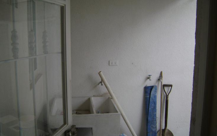 Foto de casa en venta en  , lomas de san roque, xalapa, veracruz de ignacio de la llave, 1268825 No. 10