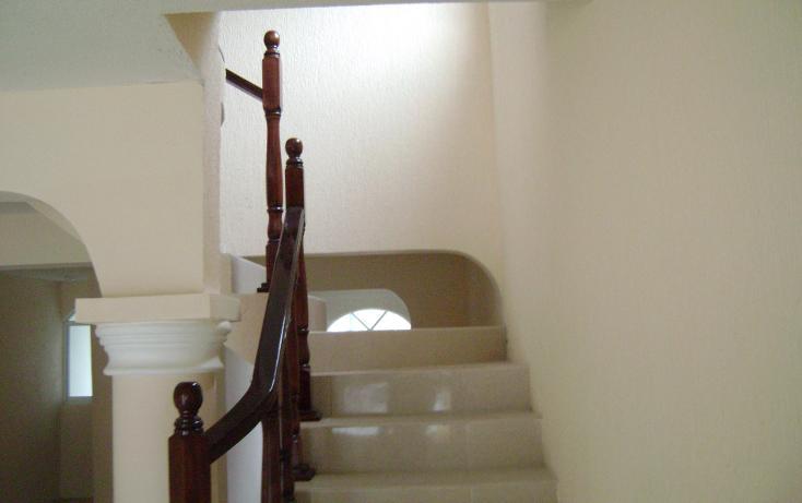 Foto de casa en venta en  , lomas de san roque, xalapa, veracruz de ignacio de la llave, 1268825 No. 13