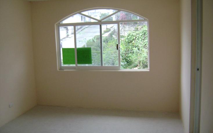 Foto de casa en venta en  , lomas de san roque, xalapa, veracruz de ignacio de la llave, 1268825 No. 15