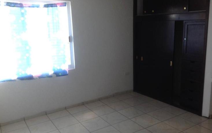 Foto de casa en venta en  , lomas de san roque, xalapa, veracruz de ignacio de la llave, 1530304 No. 04