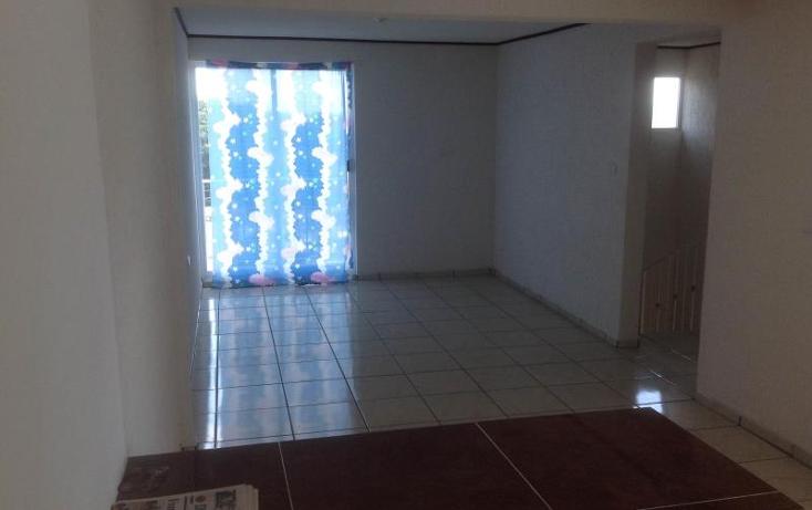 Foto de casa en venta en  , lomas de san roque, xalapa, veracruz de ignacio de la llave, 1530304 No. 05