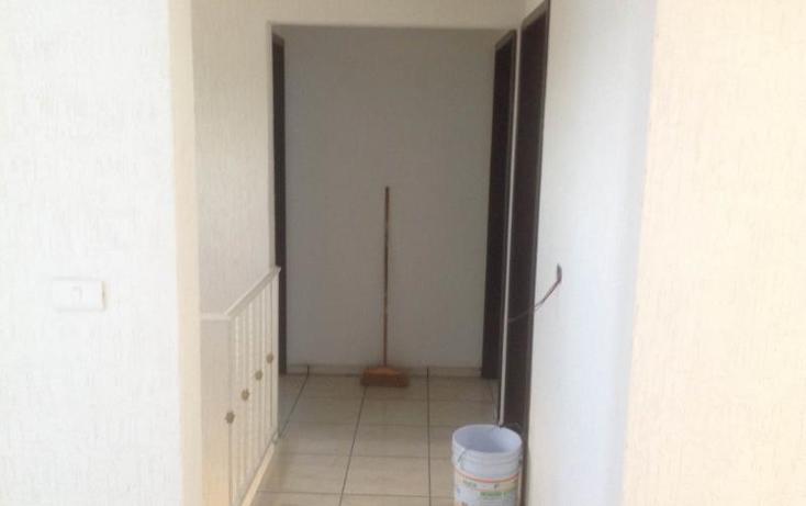 Foto de casa en venta en  , lomas de san roque, xalapa, veracruz de ignacio de la llave, 1530304 No. 07