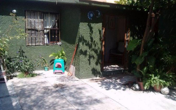 Foto de casa en venta en, lomas de santa anita, aguascalientes, aguascalientes, 1640672 no 02