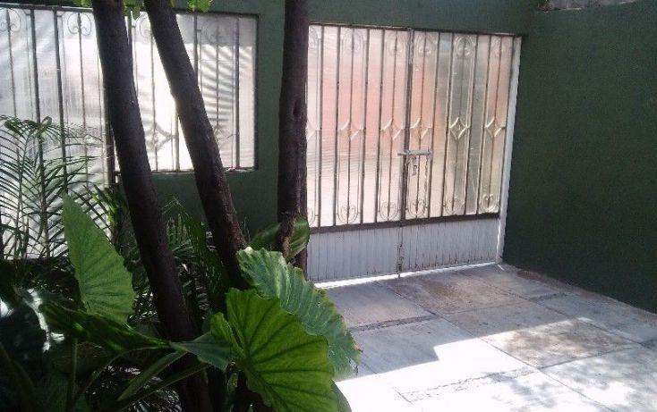 Foto de casa en venta en, lomas de santa anita, aguascalientes, aguascalientes, 1640672 no 03