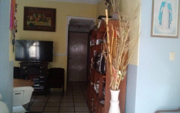 Foto de casa en venta en, lomas de santa anita, aguascalientes, aguascalientes, 1640672 no 04
