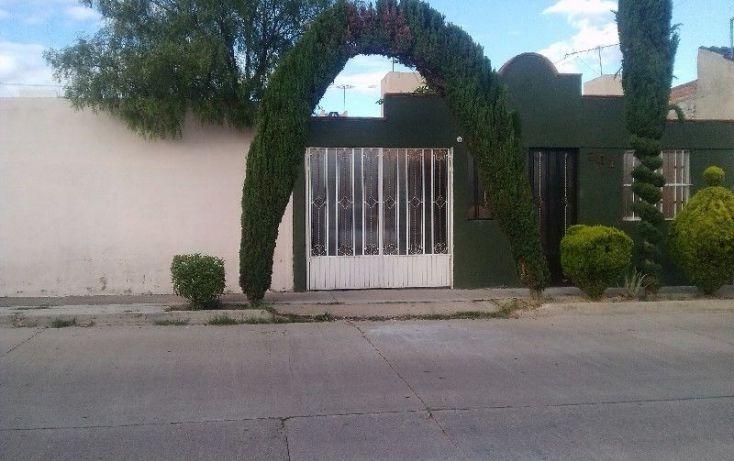 Foto de casa en venta en, lomas de santa anita, aguascalientes, aguascalientes, 1640672 no 10