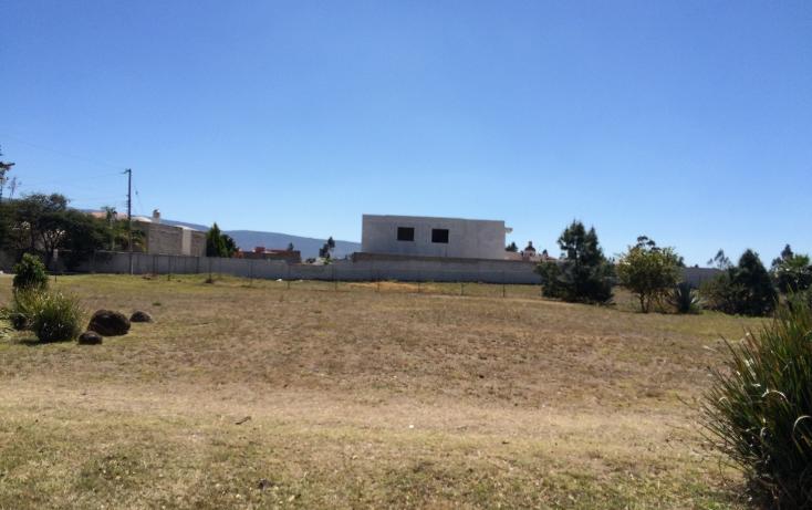 Foto de terreno habitacional en venta en  , lomas de santa anita, tlajomulco de zúñiga, jalisco, 1252675 No. 02