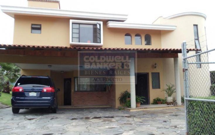 Foto de casa en venta en, lomas de santa anita, tlajomulco de zúñiga, jalisco, 1837828 no 01