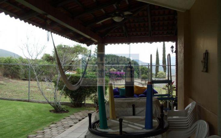 Foto de casa en venta en, lomas de santa anita, tlajomulco de zúñiga, jalisco, 1837828 no 10