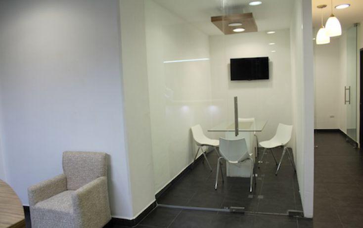 Foto de oficina en renta en, lomas de santa fe, álvaro obregón, df, 1111567 no 07