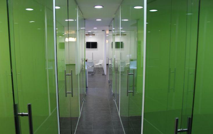Foto de oficina en renta en, lomas de santa fe, álvaro obregón, df, 1111567 no 08