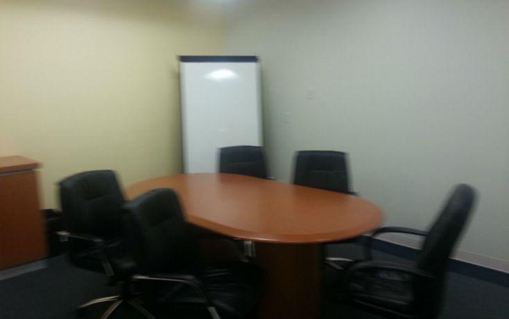 Foto de oficina en renta en, lomas de santa fe, álvaro obregón, df, 1115405 no 05