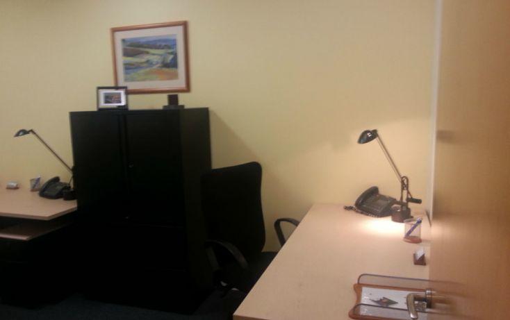 Foto de oficina en renta en, lomas de santa fe, álvaro obregón, df, 1115405 no 07