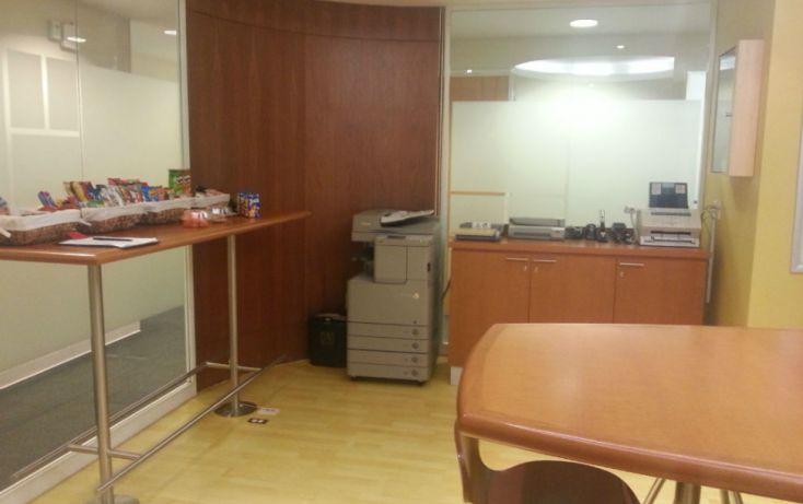 Foto de oficina en renta en, lomas de santa fe, álvaro obregón, df, 1115405 no 09
