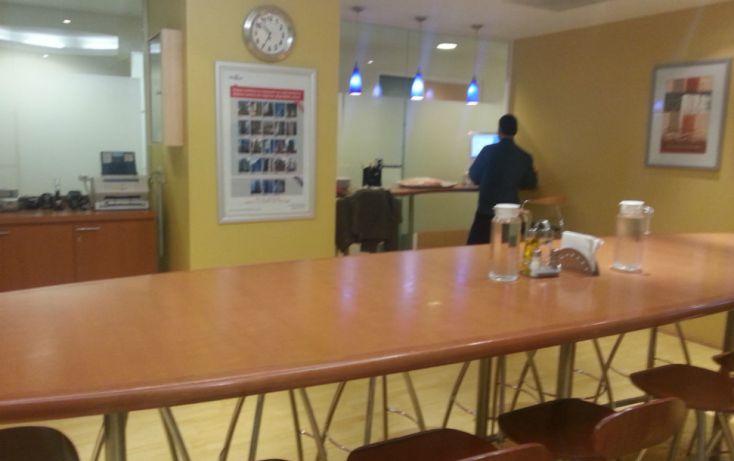 Foto de oficina en renta en, lomas de santa fe, álvaro obregón, df, 1115405 no 10