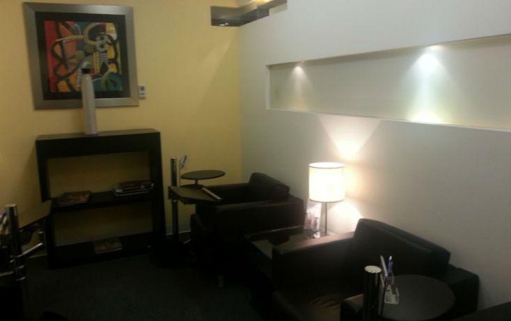 Foto de oficina en renta en, lomas de santa fe, álvaro obregón, df, 1115405 no 11