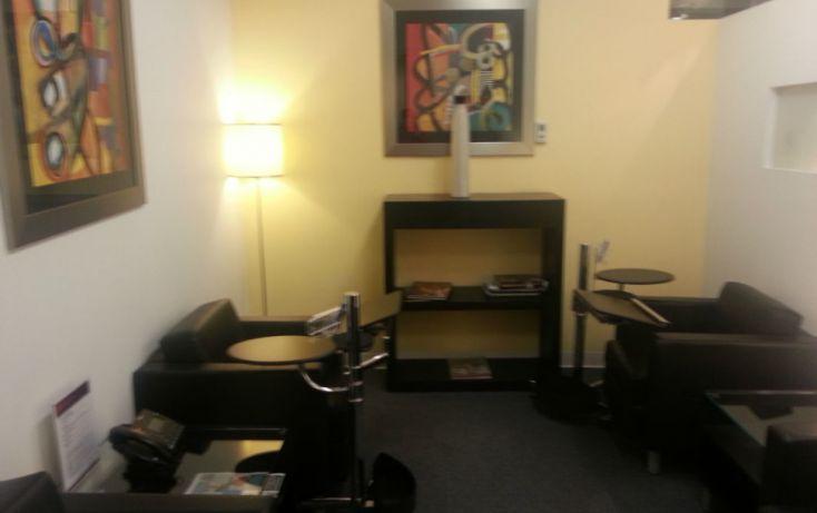 Foto de oficina en renta en, lomas de santa fe, álvaro obregón, df, 1115405 no 12